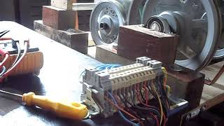 4763cf8ecff Gerador De Energia Infinita