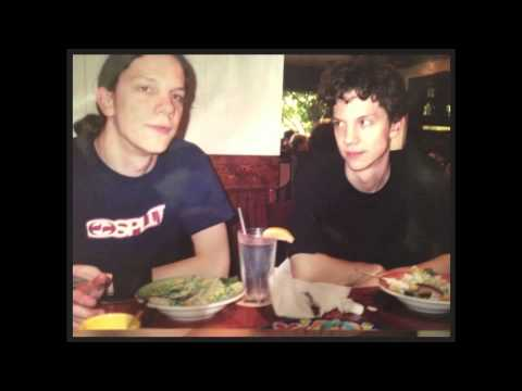 Alleged Lulzsec Hacker Jeremy Hammond & The Stratfor Hack wi