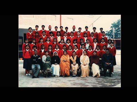 The Journey of CJM Batch 87