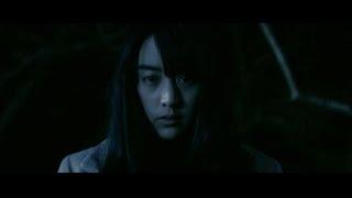 山本美月 玉城ティナ出演ホラー映画「貞子vs伽椰子」が6/18より全国の映...
