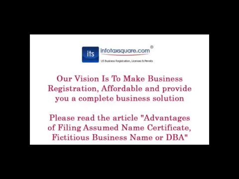 advantages-of-filing-assumed-name-certificate,-fictitious-business-name-or-dba