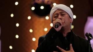 Opick - Salam Ya Rasulullah (Live at Music Everywhere) **
