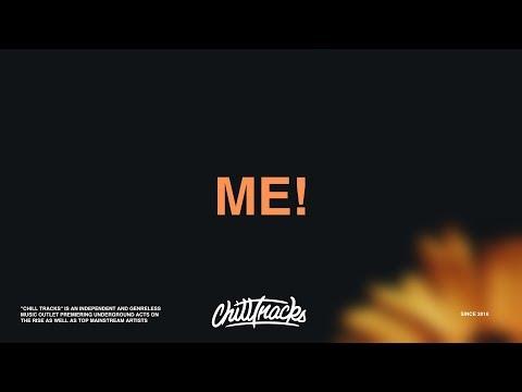 Taylor Swift – ME! (Lyrics) ft. Brendon Urie