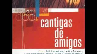 """José Medeiros & Cramol - """"Moda do Entrudo"""""""