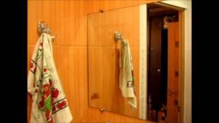 Душевой уголок вместо ванной(, 2013-12-28T20:05:54.000Z)
