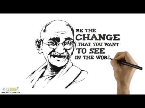 "Download ""Mahatma Gandhi"""
