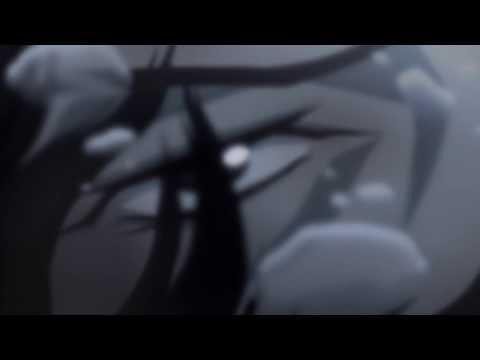 obokuri eeumi-samurai champloo scene HD 1080p