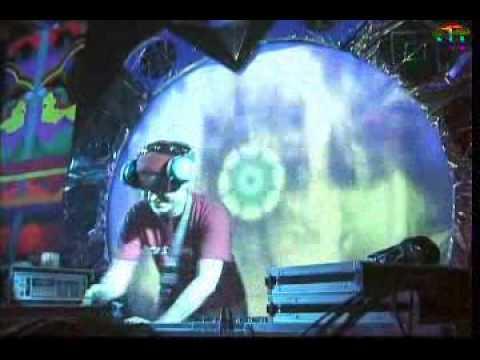 atmos - live in yokohama
