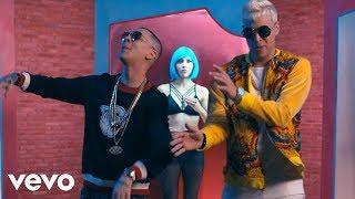 Trap Capos, Noriel - Soy un Puto ft. Baby Rasta