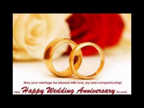 Anniversary Wishes Quotes For Boyfriend Romantic Anniversary Love Delectable Anniversary Love Quotes