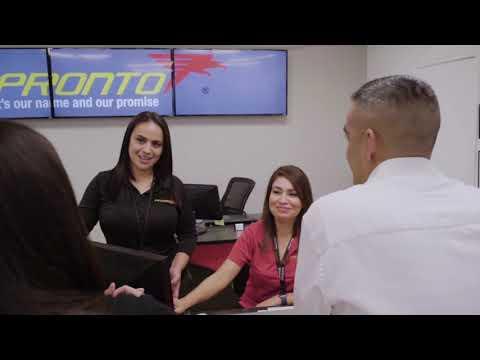consider-joining-pronto-insurance