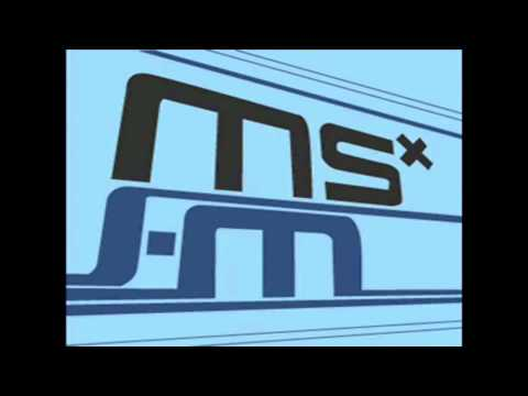 GTA 3 Radio Stations #7 - MSX FM