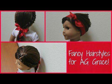 fancy-hairstyles-for-grace-goty-2015!