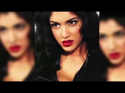 10 Hottest Indian Pornstars