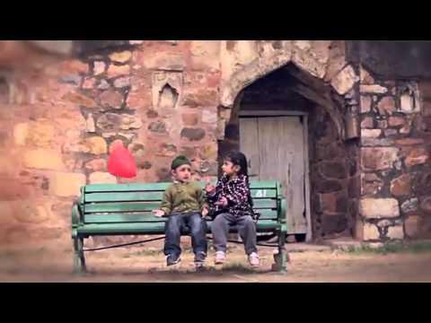 Gift Tera Valentine Da - Vipin Heero - MP4 360p.mp