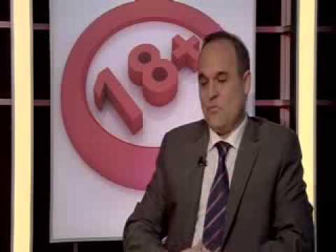 Prof. Dr. Gürkan Arıkan - İnfertilite Tedavisi Ve Seksualite