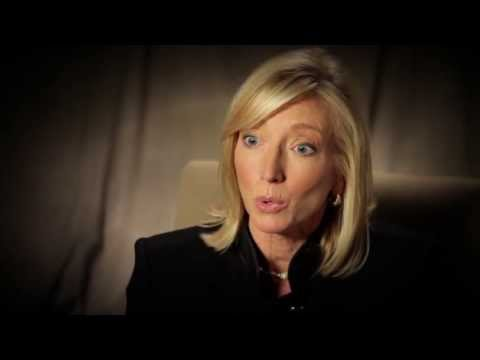 Who We Represent | Clair G. Campbell | Campbell & Associates
