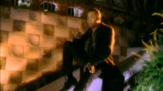 Watch Haddaway I Miss You video