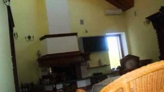 видео Купить дом на Киевском шоссе в элитных коттеджных поселках
