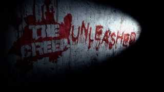 The Creep - Unleashed Teaser 1