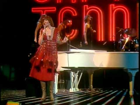 The Midnight Special More 1976 - 04 - Captain & Tennille - Shop Around