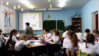 Интегрированный урок физики, истории и географии в 7 классе
