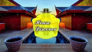 Cash For Sex - Hey Mama (Original Mix) / Free Download Deep House