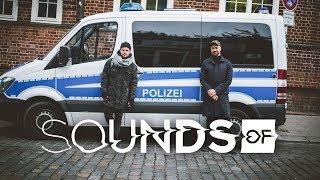 Sounds Of St. Pauli   Nisse