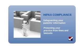 4 Key Steps to Compliance
