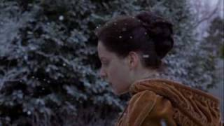 A christmas carol 1999 - The ghost of christmas past - His regret