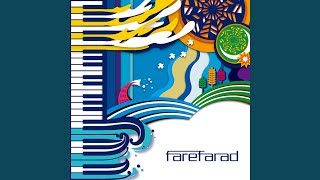 farefarad - オボロヅキ