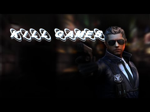 Denuncia General de Brigada -LucasS._ cheio de VIP Usando Hacker