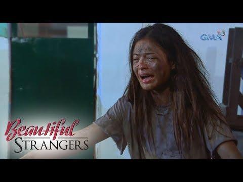 Beautiful Strangers: Full Episode 12