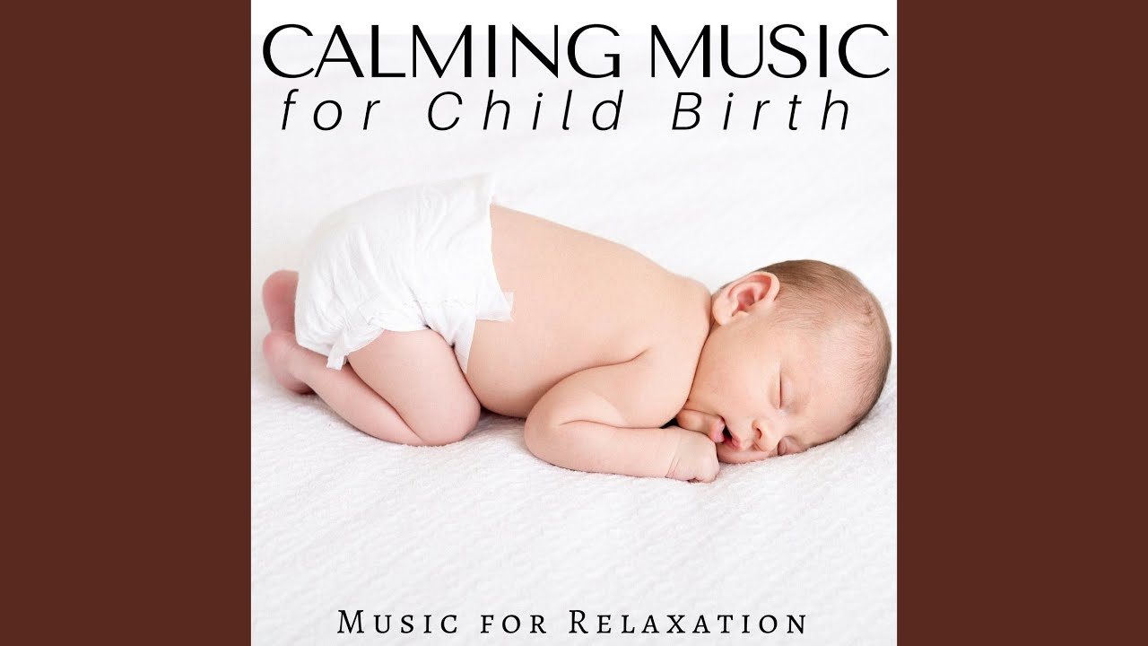 the purpose and application of medicalization of pregnancy and childbirth Concerning pregnancy and new parenthood for fathers, a stress levels tend to be low during pregnancy and then increase significantly after birth b most fathers report feeling confident and well prepared during the mother's labor period.