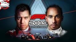 F1 2019 Karriere #1 - Aufstieg in die Königsklasse - Let's Play F1 2019 Karriere