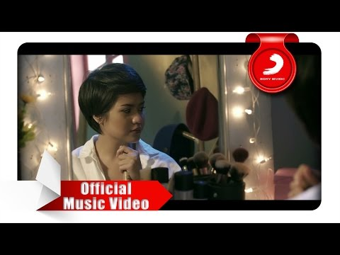 Mytha Lestari - Aku Cuma Punya Hati (Official Music Video)