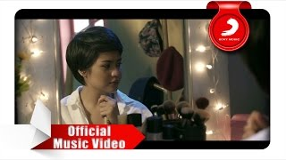 Mytha Lestari Aku Cuma Punya Hati Official Music Video