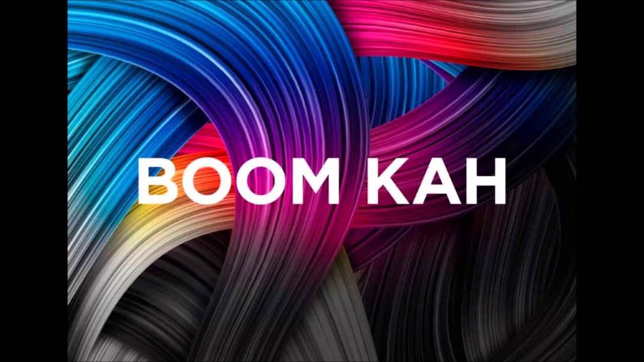 robin-boom-kah-iida-rinne