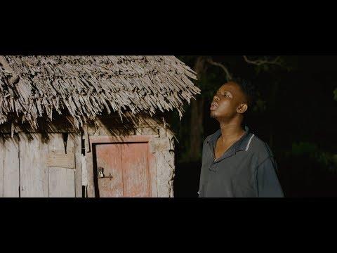 Lava Lava - Kilio (Official Video)