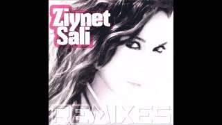 Ziynet Sali – Remixes – Full Albüm