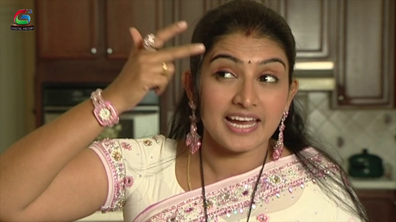 Download Sundaraakanda Serial - Episode - 50 - Sujitha, Rishi, Subhashini, Suresh