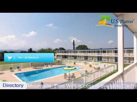 Days Inn Waynesboro - Waynesboro Hotels, Virginia