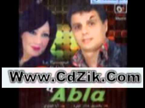 ET LA3WINA SALIM NTIYA TÉLÉCHARGER MP3 ABLA 2011
