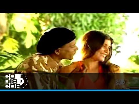 Como Tú Me Besas, Farid Ortiz - Vídeo Oficial