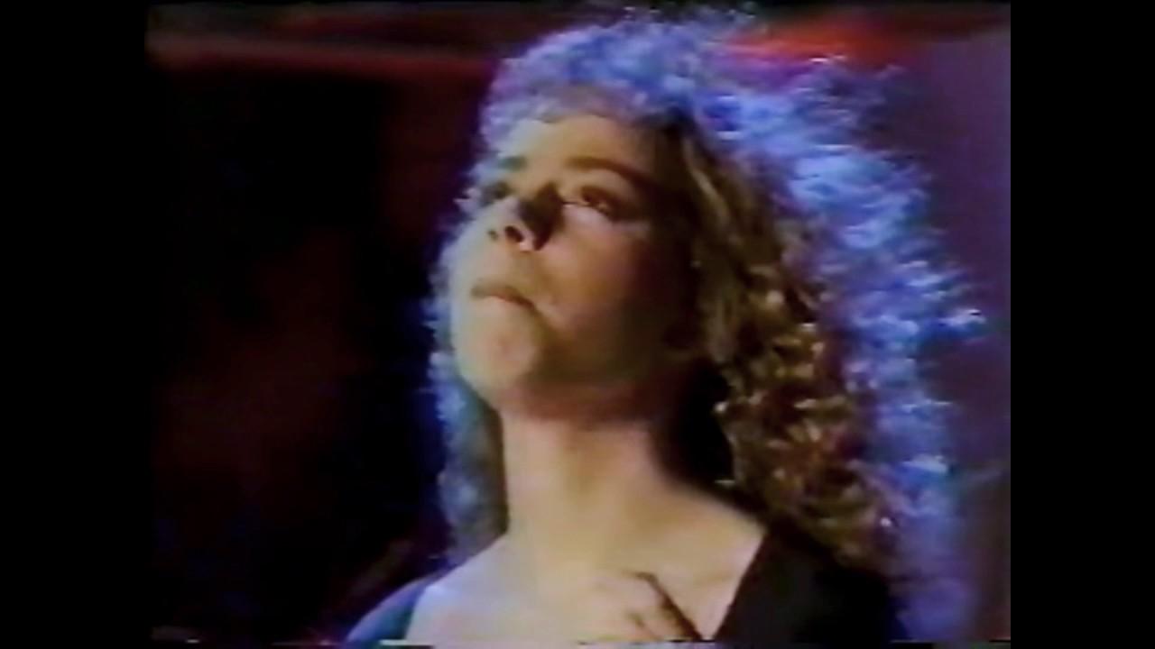 Mariah Carey-Classic P... Mariah Carey Songs 1990