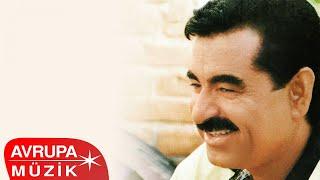 İbrahim Tatlıses - Yanağı Gamze (Audio)