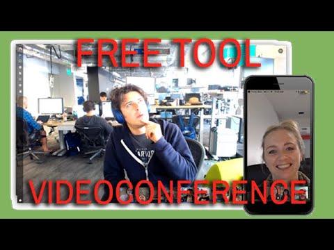 RANDOM ENDURO BADLANDS FAQ VIDEO! Cross Training Enduro & Everide from YouTube · Duration:  6 minutes 22 seconds
