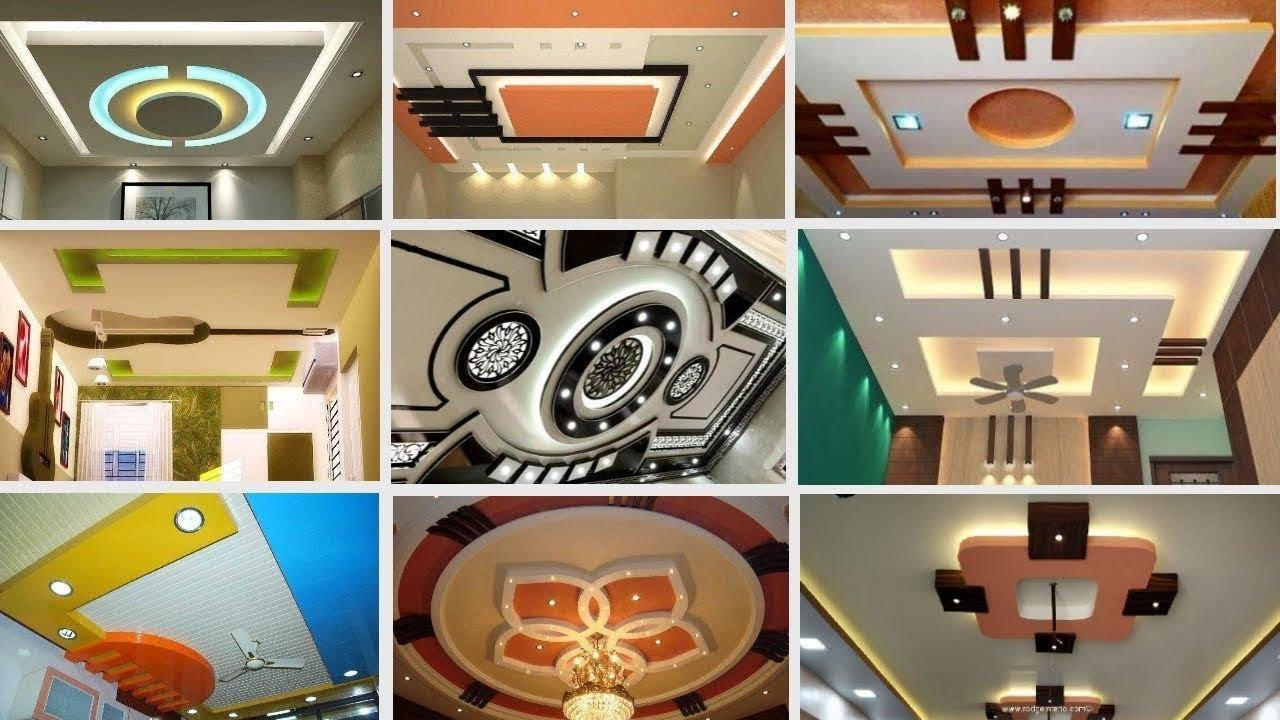 50 False Ceiling Designs Ideas 2021 Ceiling Design Pictures Living Room Aftoz Com