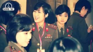 Sốc với thú vui ấu dâm và giải trí trinh nữ của lãnh đạo cấp cao Triều Tiên - Tin Tức Mới Radio VN