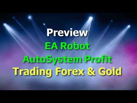 robot-trading-emas-forex---profit-daily